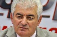 За три роки в Україні закрили 700 шкіл