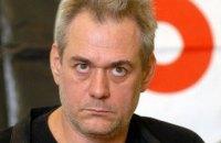 Відомий російський журналіст Сергій Доренко помер після падіння з мотоцикла