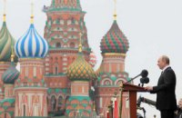 У Кремлі готові до газових переговорів з Україною та ЄС