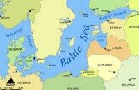 Країни Балтії потроять військові витрати через агресію Росії