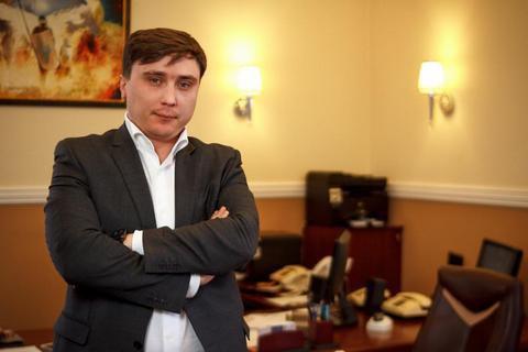 НАБУ порушило проти голови Держгеонадр справу про незаконне збагачення
