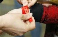 СЭС выявила 12 тысяч случаев заболевания корью за год