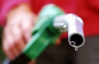 В Корее получили бензин с помощью ГМО