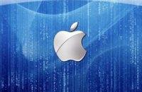 Apple перестала быть самой дорогой компанией
