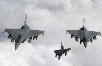 Конгресс США урежет финансирование операции в Ливии