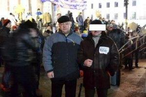 Помер ще один активіст Євромайдану, - мер Коломиї