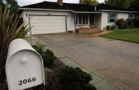 В Калифорнии ограбили дом Стива Джобса