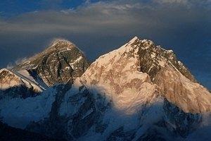 Вершину в Гімалаях назвали на честь Надії Савченко