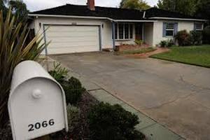 У Каліфорнії пограбували будинок Стіва Джобса