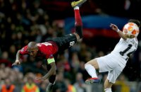 """""""Манчестер Юнайтед"""" встановив клубне єврокубкове антидосягнення"""