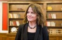 До Києва прибула заступниця держсекретаря США по Східній Європі