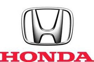 Honda отзывает 304 тыс. автомобилей по всему миру из-за дефектов подушки безопасности