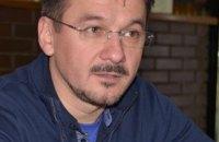 Україна впроваджує нові технології в ядерну енергетику, - Дем'янюк