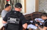 Полиция задержала в Одесской области банду автоугонщиков