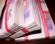 В Запорожской области должностные лица присвоили 855 тыс. грн бюджетных средств
