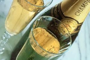 Итальянская Gruppo Campari продает завод шампанского в Одессе