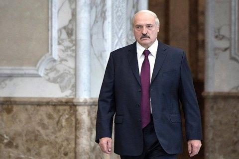 Битва за интеграцию: Лукашенко отступает под давлением Путина