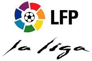 Первый тур чемпионата Испании перенесен