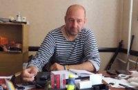 Мельничук звинуватив Генпрокуратуру у непрофесійності