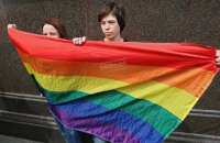 Суд запретил проводить Марш равенства в Одессе