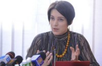 Соня Кошкина: следствие по делу Гонгадзе пытается дать простой ответ на сложный вопрос