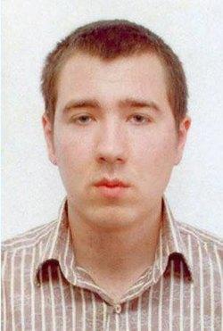 Сергій Макаров