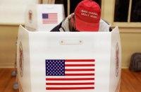 Всё, что нужно знать о выборах в США