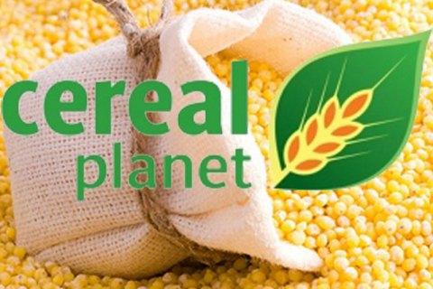 Cereal Planet припиняє бізнес в Україні і продає активи