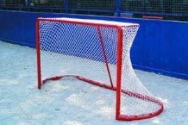 Хоккей с отсрочкой