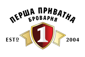 """СБУ: """"Перша приватна броварня"""" не фінансує сепаратистів (документ)"""