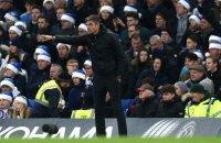В Английской Премьер-Лиги уволили девятого менеджера команды с начала сезона