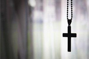 На Сумщині затримали контрабандну партію церковний речей