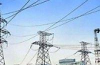 Украина может экспортировать электроэнергию в Прибалтику