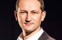 Украинский режиссер голодает третий день в поддержку Олега Сенцова