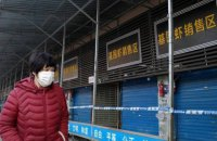 В Китае заявили о преодолении пика эпидемии коронавируса