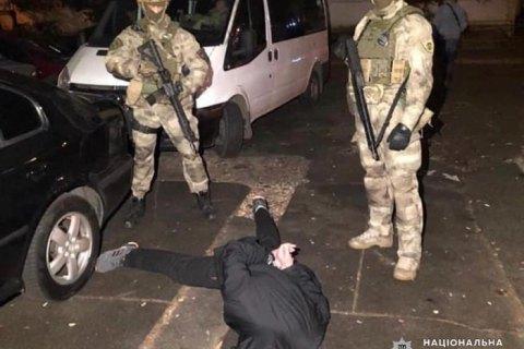 На Київщині судитимуть замовника та виконавців вбивства