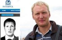 Головний організатор невдалого держперевороту в Чорногорії виявився ГРУшником Мойсеєвим
