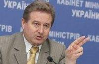 Винский призывает Литвина и Тимошенко отказаться от выборов