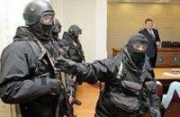 Холодная весна 2010: Амнистия одесских налетчиков