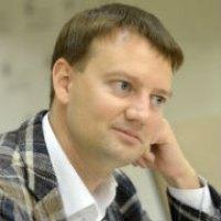 Соловьяненко Анатолий Анатольевич (младший)