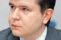 Экономист о ситуации в Беларуси