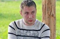 Консул посетил в колонии незаконно осужденных в РФ украинцев Костенко и Выговского