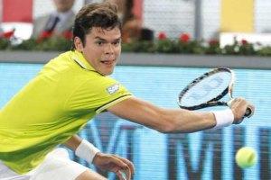 Соперник Федерера: я доминировал весь матч...