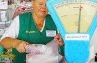 В Украине значительно подорожал сахар