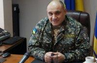 """Анатолій Науменко: """"Мене розстрілювали і сепаратисти, і свої"""""""