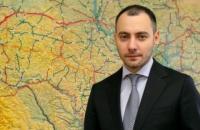 Об'їзну дорогу Харкова перетворять на автошлях європейського зразка, – Кубраков