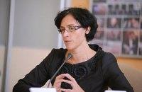 НБУ: вопрос о реструктуризации гособязательств не рассматривается в принципе