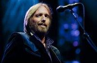 Умер американский рок-музыкант Том Петти