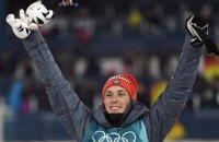 Немец Френцель — олимпийский чемпион Пхенчхана в двоеборье