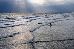 Ученые предупредили о временном похолодании